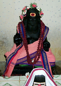 cuddapahswami