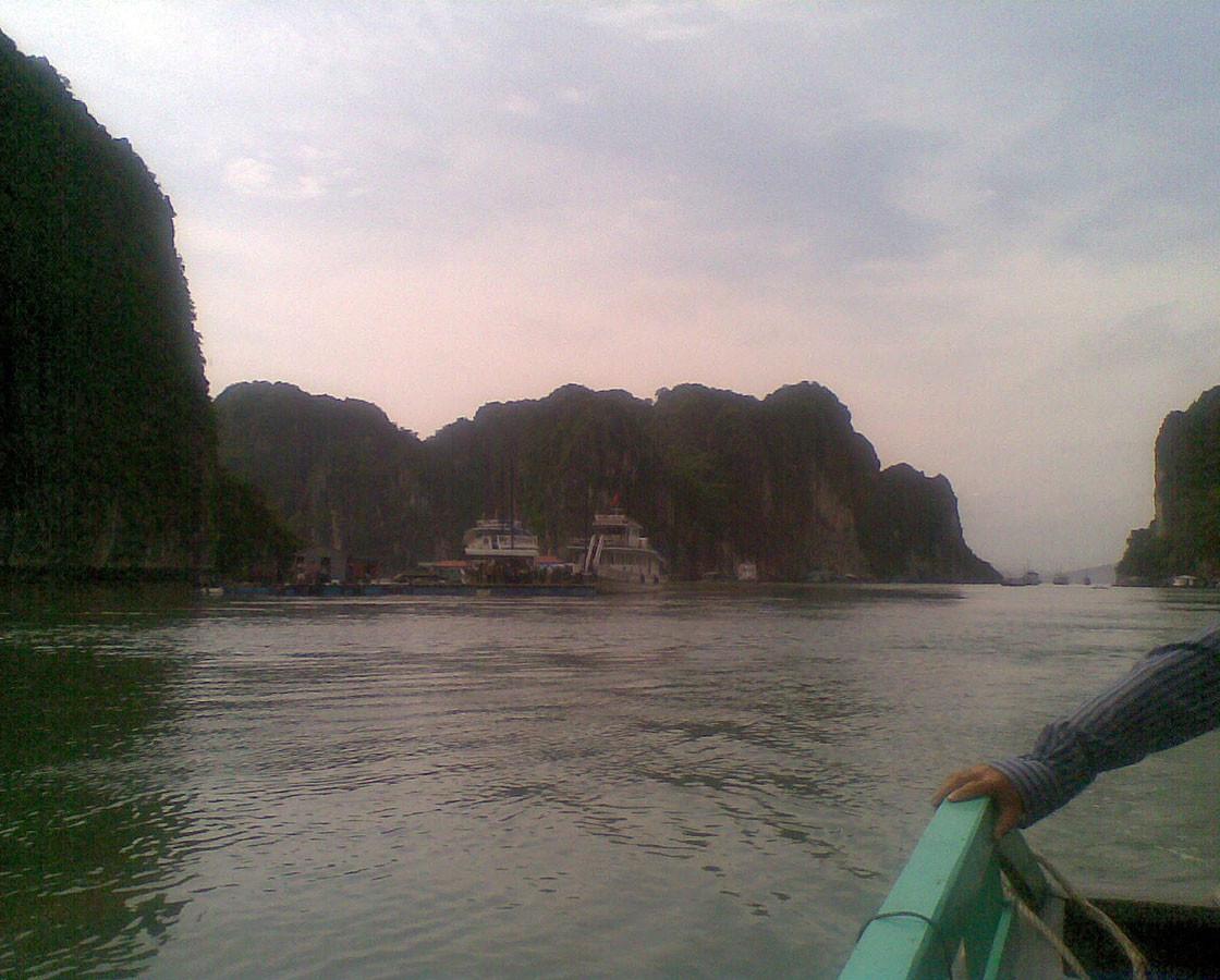 Thai100