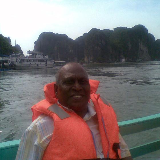 Thai101
