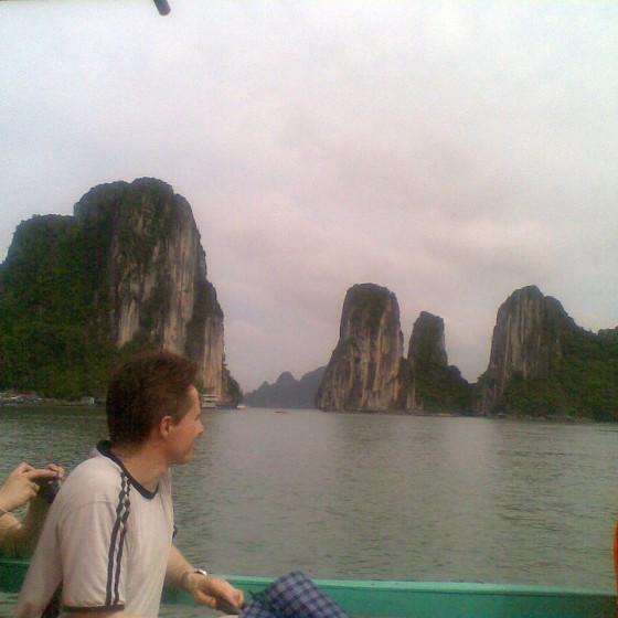 Thai102