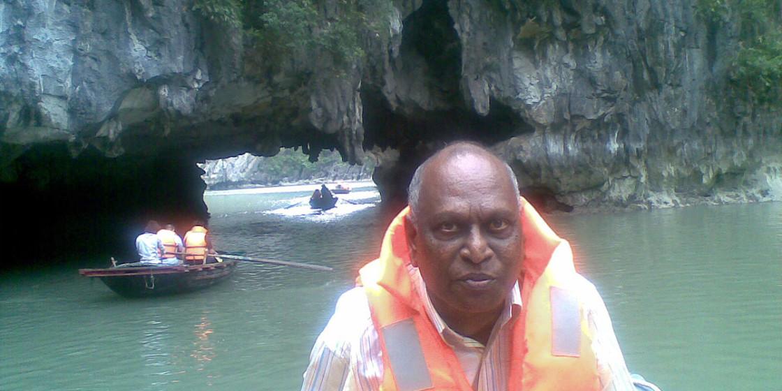 Thai104