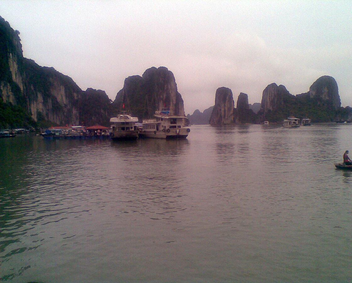 Thai109