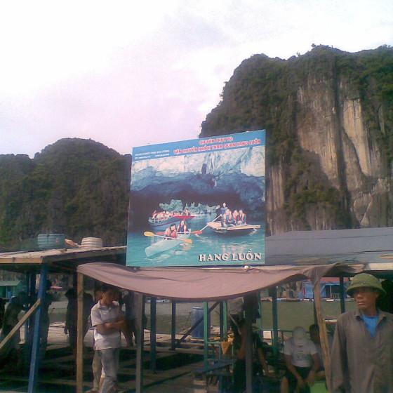 Thai99