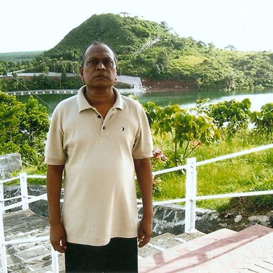 hindumahasabha